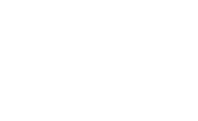 Balemans Ruitersportcentrum Logo